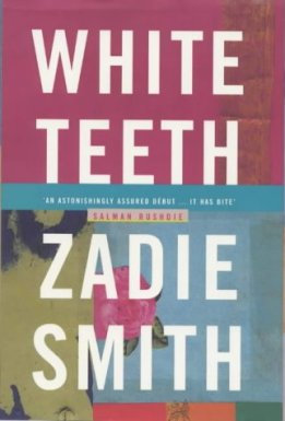 cover_white-teeth